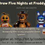 5 Nights at Freddy's Pictures Elegant Freddy Fazbear S Pizza Google Maps Best at Freddy S Drawings Best