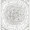 Abstract Coloring Pages for Adults Awesome Luxury Best Friend Coloring Pages