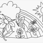 Abstract Coloring Pages for Adults Brilliant Abstract Coloring Pages Pages De Coloriages Best Vases Flower Vase