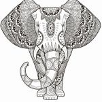 Abstract Coloring Pages for Adults Brilliant Inspirational Childrens Colouring Pages