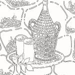 Abstract Coloring Pages for Adults Elegant Abstract Pages Animals Colouring for Adults Color Free Printable