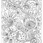 Abstract Coloring Pages for Adults Inspiration Abstract Coloring Pages for Adults Fresh 29 Printable Mandala