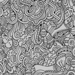 Abstract Coloring Pages for Adults Marvelous Unique Hard Coloring Page 2019