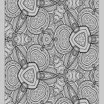 Abstract Coloring Pages for Adults Wonderful Best Crayola Coloring Book for Adults