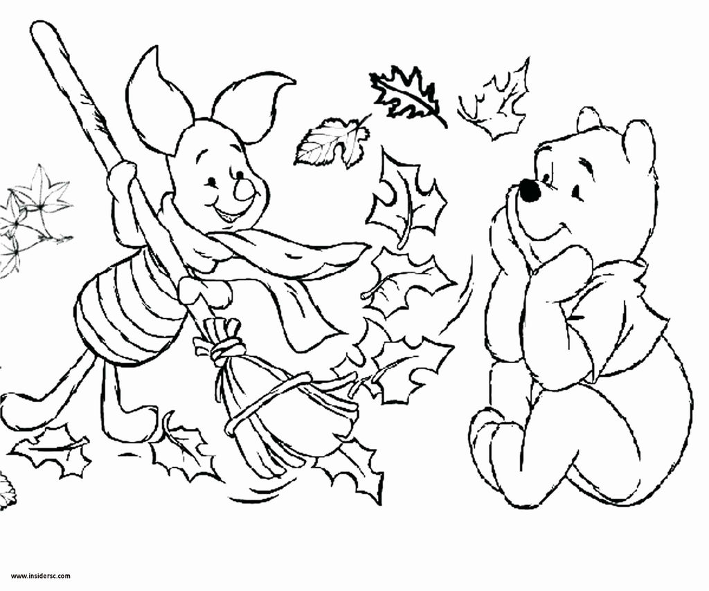 Beautiful Free Printable for Kids Coloring Page 2019