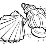 Acorn Color Pages Awesome Free Printable Crafts for Preschoolers Luxury Fnaf Coloring Pages