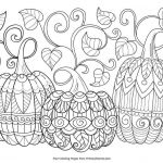 Acorn Color Pages Excellent Free Printable Karate Coloring Pages Lovely A is for Apple Coloring