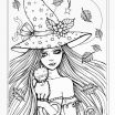 Acorn Coloring Pages Elegant Malvorlagen Princess Leia Coloring Pages Wiki Design