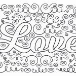 Acorn Coloring Pages Inspiration Beautiful Free Printable for Kids Coloring Page 2019