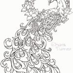 Acorn Coloring Pages Inspired Alphabet Coloring Letters astonising Abc Coloring Pages Free