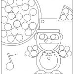 Acorn Coloring Pages Inspired Fnaf Coloring Pages Prinzessin Fnaf Coloring Pages Inspirational