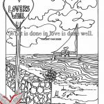 Acorn Coloring Pages Marvelous Meme Coloring Pages Best Awesome 0d Ian Backup Tags Dank Emo