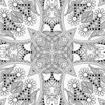 Adult Cat Coloring Pages Best Of 54 New Coloring Pages for Kids Line