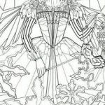 """Adult Cat Coloring Pages New √ Cat Coloring Pages for Adults or Pin Od Pou…¾vate""""¾a tomᅡ Kr…¾"""