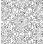 Adult Cat Coloring Pages New Coloring Best Adult Coloring Pages Cats and Dogs the