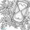 Adult Christmas Coloring Beautiful Unique Free Adult Christmas Coloring Page 2019