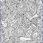 Adult Christmas Coloring Creative Luxury Adults Christmas Coloring Pages – Qulu