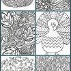 Adult Christmas Coloring Inspired Beautiful Christmas Cats Coloring Pages – Cherkessknews