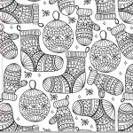 Adult Christmas Coloring Pages Best Coloring Book World Free Printable Coloring Pages for Adults Bolt