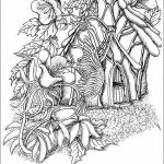 Adult Christmas Coloring Pages Brilliant New Christmas Street Coloring Pages – Tintuc247