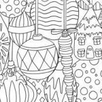 Adult Christmas Coloring Pages Inspirational Free Adult Coloring Pages 4371 Adult Coloring Pages Lion