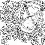 Adult Christmas Coloring Pages Inspiring 46 Luxury Christmas Coloring Pages for Adults