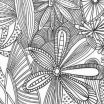 Adult Christmas Coloring Pretty Free Printable Christmas Coloring Pages and Activities Best