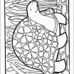 Adult Color Pages Awesome 17 Best Free Adult Coloring Pages
