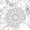Adult Color Pages Best Of Fresh Moon Coloring Pages