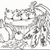 Adult Color Pages Free Beautiful Fresh Easter Printable Coloring Pages Fvgiment
