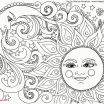 Adult Color Pages Unique Fresh Free Dragon Coloring Pages for Adults androsshipping