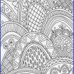 Adult Color Sheets Awesome 12 Cute Adult Color by Number Books