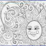 Adult Color Sheets Best Of Cool Easy Coloring Pages Elegant Easy to Draw Instruments Home