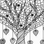Adult Color Sheets Fresh √ Adult Coloring Sheets and Best Printable Home Coloring Pages Best