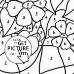 Adult Color Sheets Fresh √ Printable Coloring Sheets for Adults and Beautiful Printable Kids