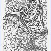 Adult Color Sheets Fresh therapy Coloring Pages New New Llama Coloring Page Awesome Paint