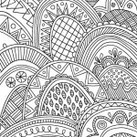Adult Color Sheets Inspirational Adult Coloring Pages Printable