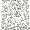 Adult Color Sheets Inspirational Awesome Free Printable Adult Coloring Sheets