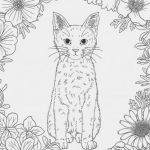 Adult Color Sheets Inspirational Coloring Sheets Kids Adult Coloring Book Pages Fresh Color