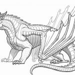 Adult Color Sheets New 28 Free Animal Coloring Pages for Kids Download Coloring Sheets