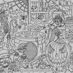 Adult Color Sheets Unique Get Well Coloring Pages Kanta