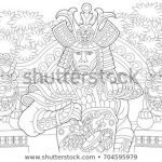 Adult Coloring Book Lion Amazing Lion Coloring Page Download Free Vector Art Stock Graphics &