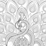 Adult Coloring Book Lion Best Popular Coloring Pages Unicorn Cat Also Unicorn Coloring Pages for