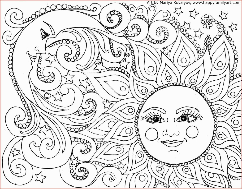 Adult Coloring Book Lion Elegant Coloring Books 38 Remarkable Simple Adult Coloring Pages