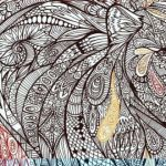 Adult Coloring Book Lion Excellent Colouring Books are Not Just for Children