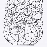 Adult Coloring Book Lion Inspiration Lion King Coloring Pages