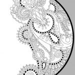Adult Coloring Book Lion Inspirational Coloring Book Free Easy Coloring Pagesor Adults Printable Book at