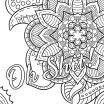 Adult Coloring Books Bad Words Best Of Free Art Coloring Pages Download Clip and Detailed Saglik