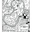 Adult Coloring Books Bad Words Fresh Free Coloring Book Pages for Adults – Sharpball