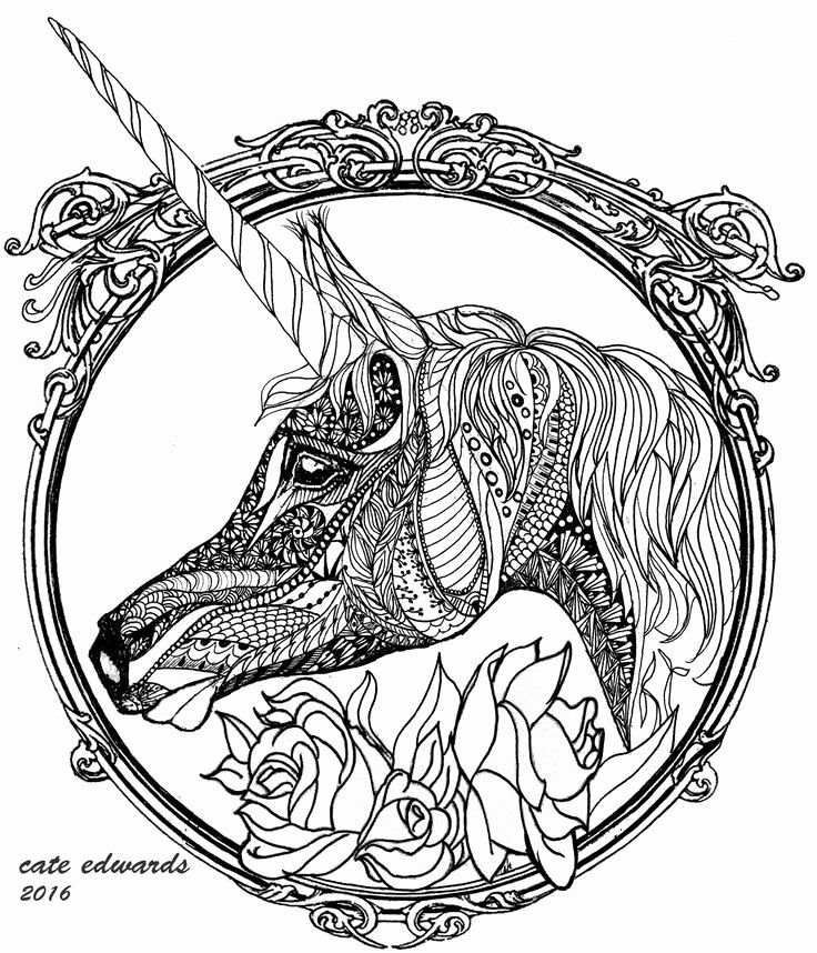 Adult Coloring Books Curse Words Creative Word Coloring Pages New Free Adult Coloring Pages Swear Words Aol